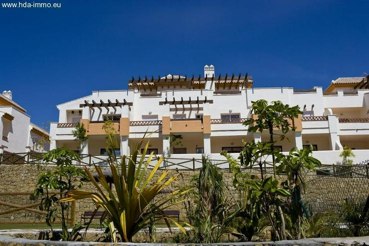 Bild 4: Wohnung in 29751 - Caleta de Velez