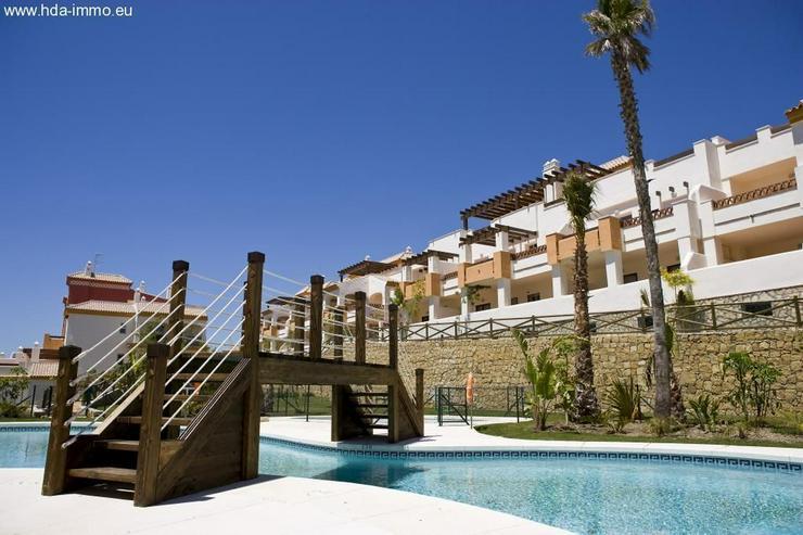 Bild 5: Wohnung in 29751 - Caleta de Velez