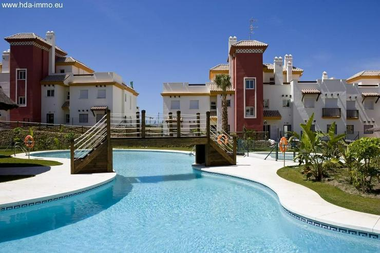 Bild 6: Wohnung in 29751 - Caleta de Velez