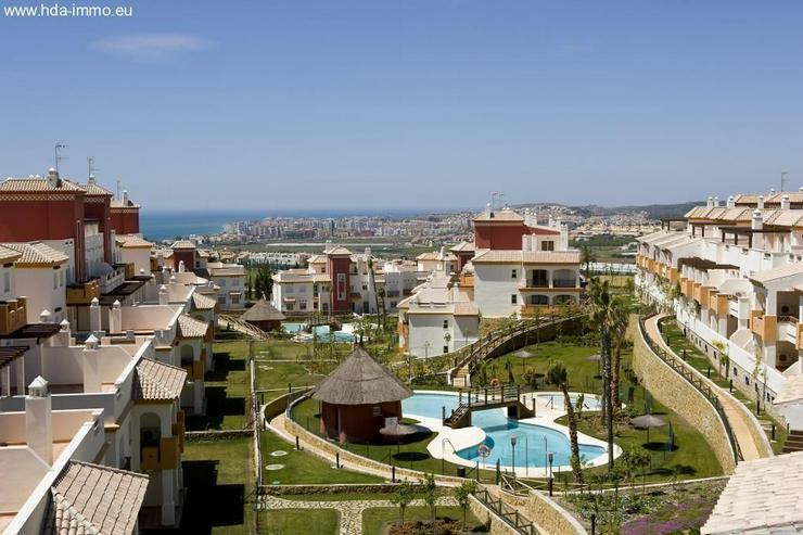 Wohnung in 29751 - Caleta de Velez - Wohnung kaufen - Bild 1