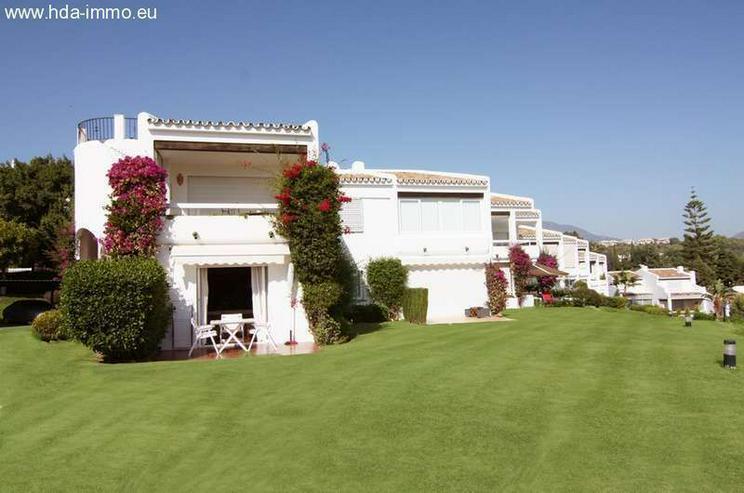 Wohnung in 29660 - Marbella-West - Bild 1