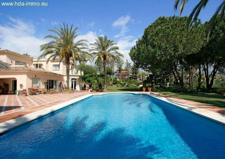 Bild 2: Haus in 29660 - Nueva Andalucia