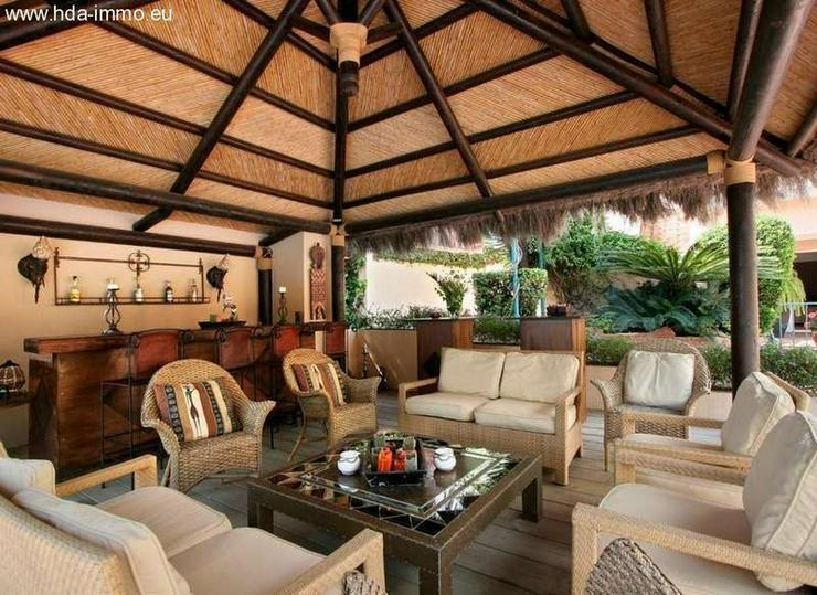 Bild 4: Haus in 29660 - Nueva Andalucia