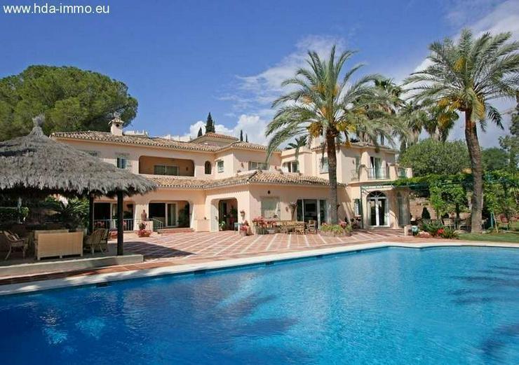 Haus in 29660 - Nueva Andalucia - Haus kaufen - Bild 1