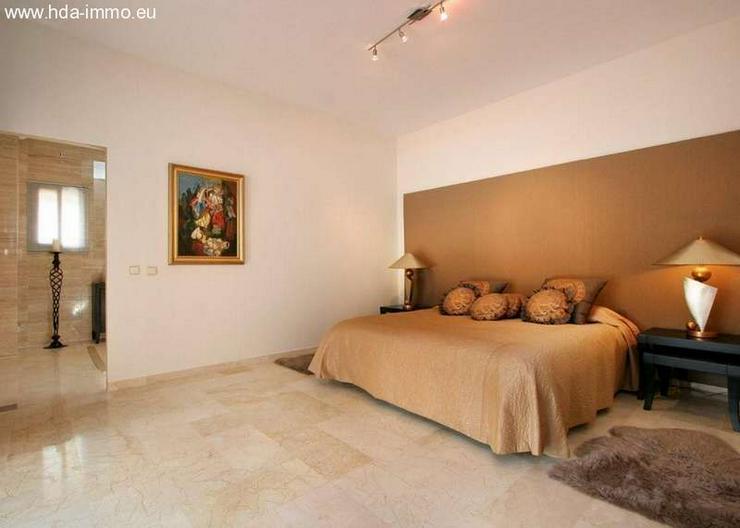 Bild 5: Haus in 29660 - Nueva Andalucia