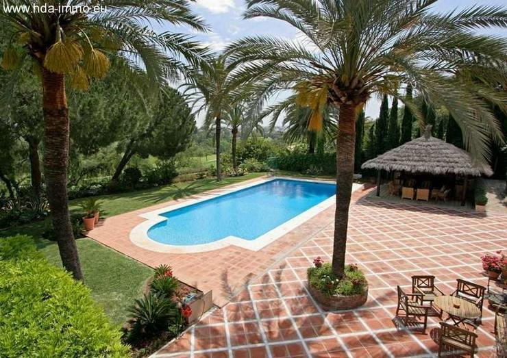 Bild 3: Haus in 29660 - Nueva Andalucia