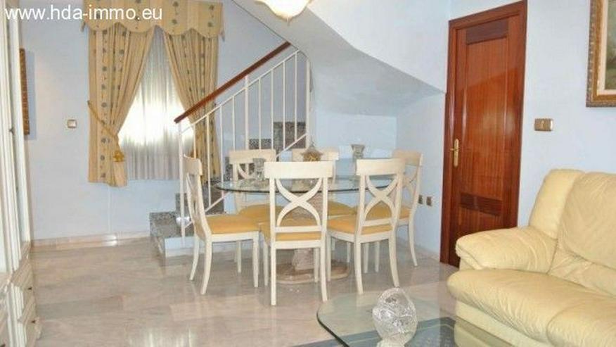 Bild 3: Wohnung in 29600 - Marbella