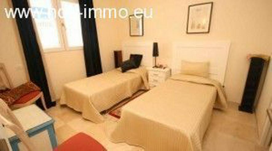 Bild 4: Wohnung in 29600 - Marbella-West