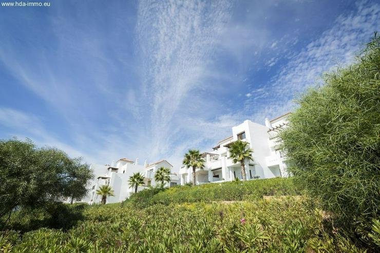Bild 4: Wohnung in 11360 - San Roque