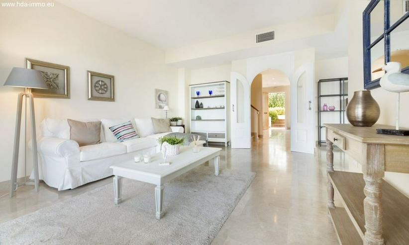 Bild 6: Wohnung in 11360 - San Roque