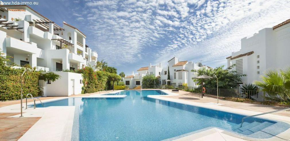 Wohnung in 11360 - San Roque - Wohnung kaufen - Bild 1