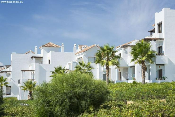 Bild 2: Wohnung in 11360 - San Roque