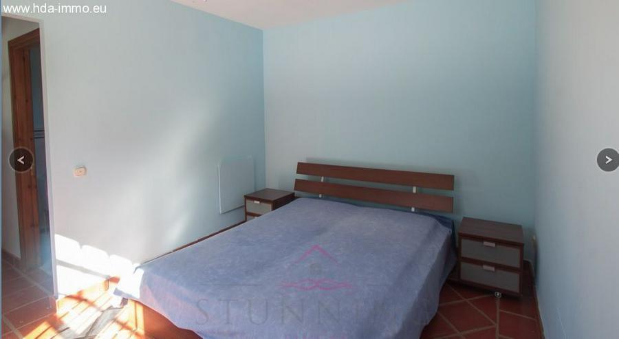Bild 9: Haus in 29680 - Estepona