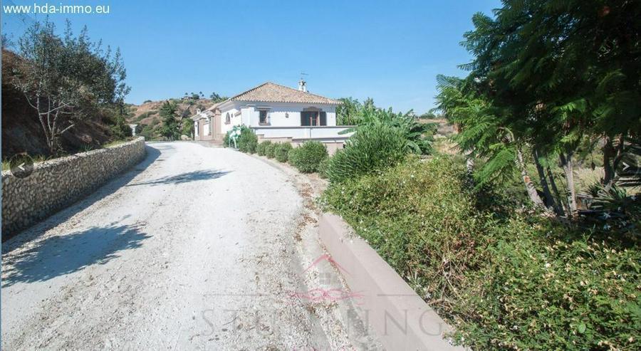 Bild 10: Haus in 29680 - Estepona