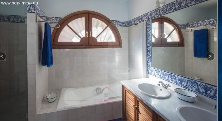 Bild 14: Haus in 29680 - Estepona
