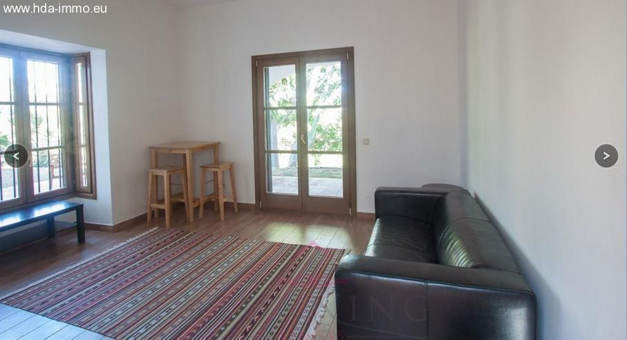 Bild 17: Haus in 29680 - Estepona