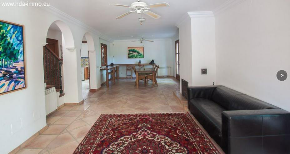 Bild 8: Haus in 29680 - Estepona