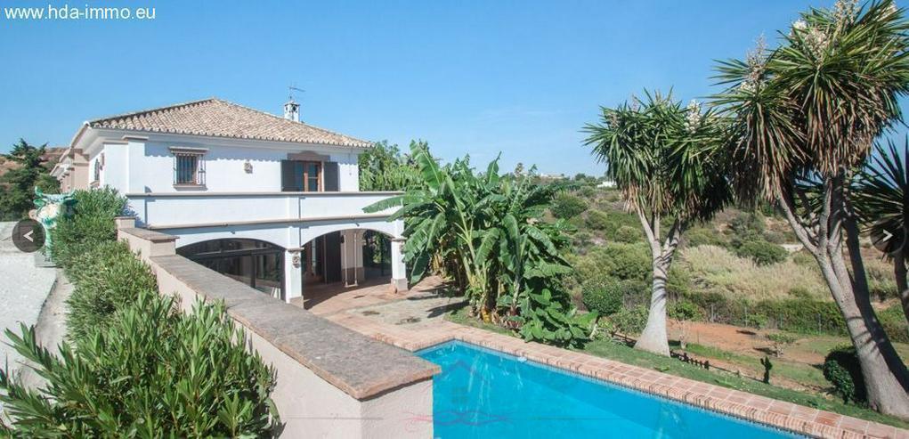Bild 1: Haus in 29680 - Estepona