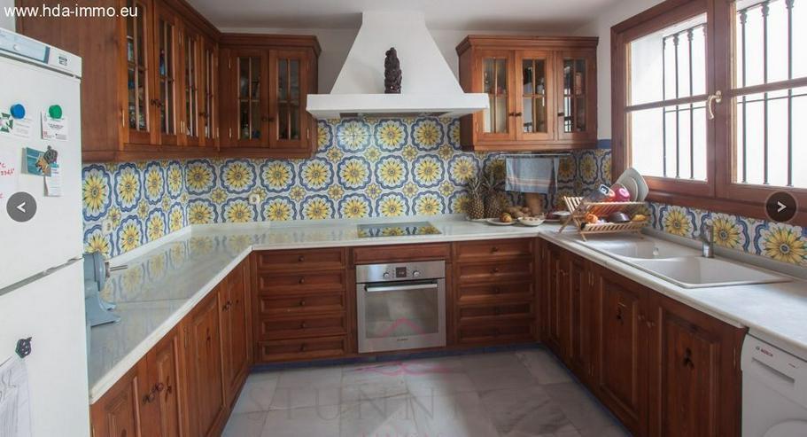 Bild 7: Haus in 29680 - Estepona