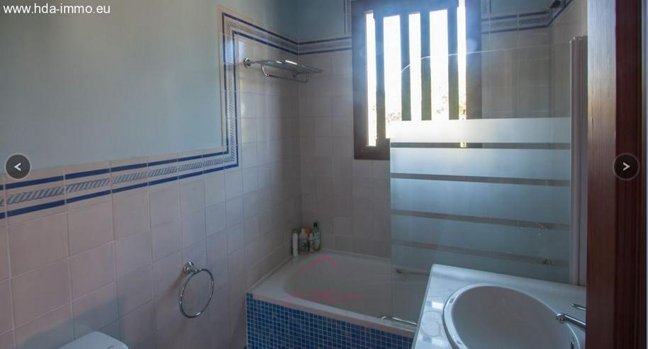 Bild 15: Haus in 29680 - Estepona