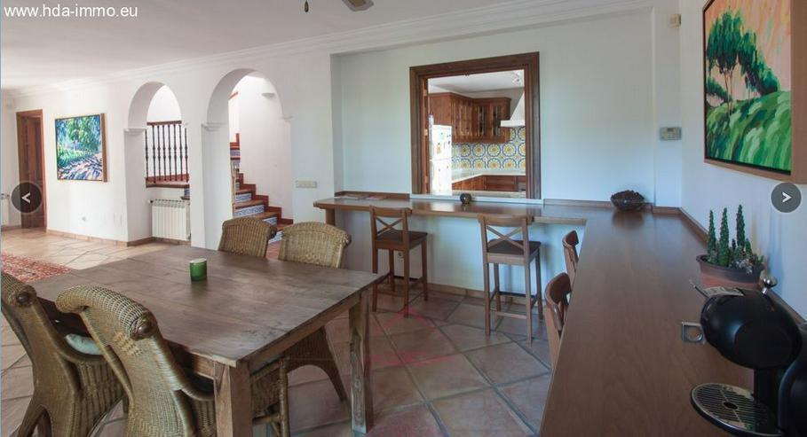 Bild 13: Haus in 29680 - Estepona