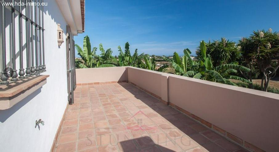 Bild 12: Haus in 29680 - Estepona