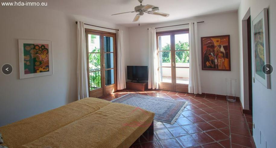 Bild 11: Haus in 29680 - Estepona