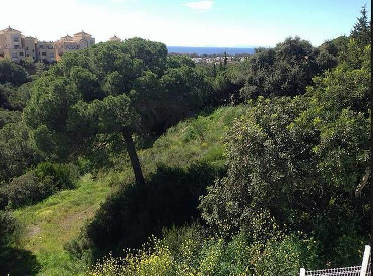 Bild 5: : Neubau, Luxus-Villa auf 1003m² Grundstück in Elviria (Marbella-Ost)