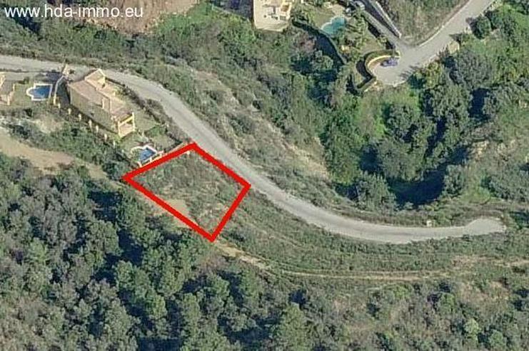 Bild 5: Grundstueck in 29600 - Marbella-Ost