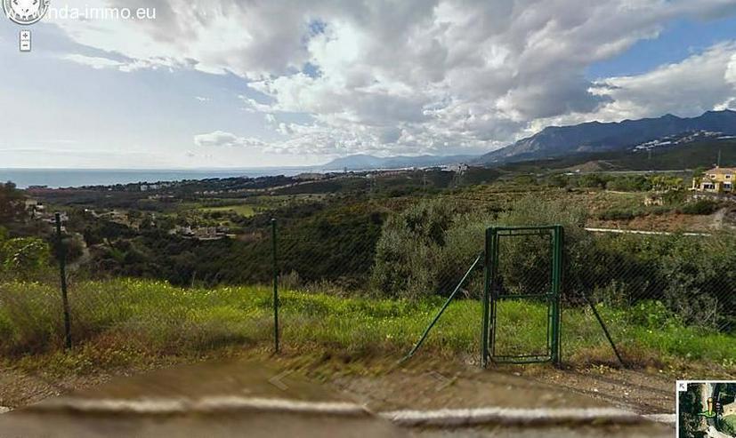 Bild 2: : Tolle Neubauvilla in El Rosario (Marbella-Ost)