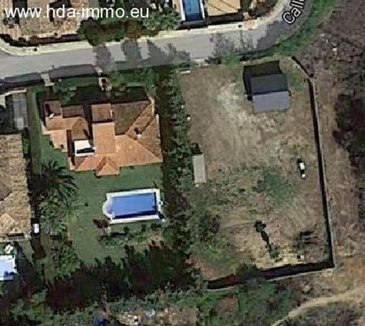 Bild 5: Grundstueck in 29680 - Estepona