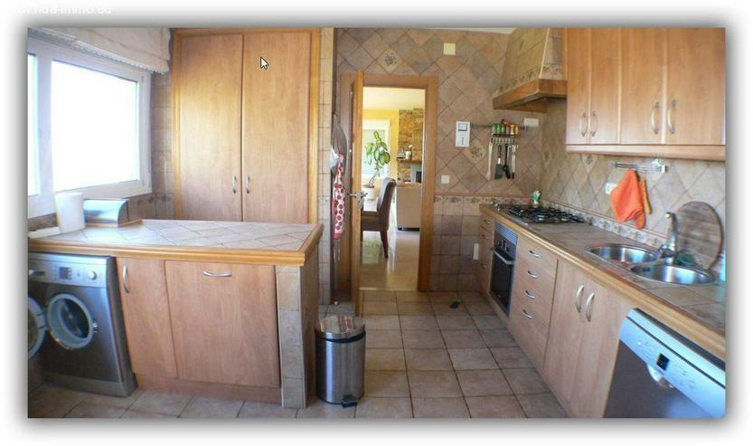 Bild 6: Haus in 29600 - Marbella