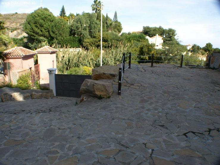 Bild 3: Haus in 29680 - Estepona
