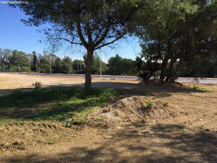 Bild 4: Grundstueck in 29600 - Marbella