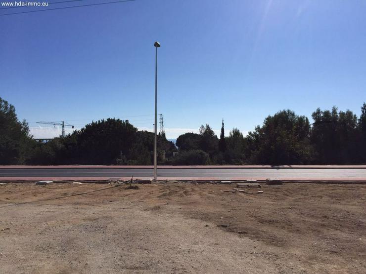 Bild 6: Grundstueck in 29600 - Marbella