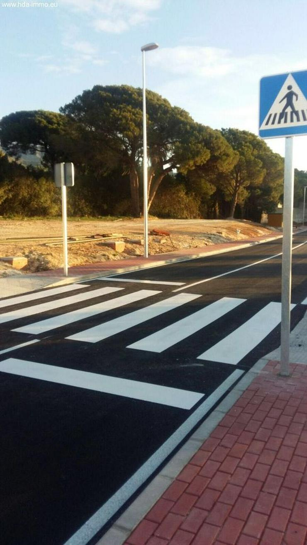 Bild 8: Grundstueck in 29600 - Marbella