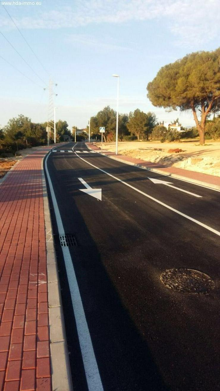 Bild 9: Grundstueck in 29600 - Marbella