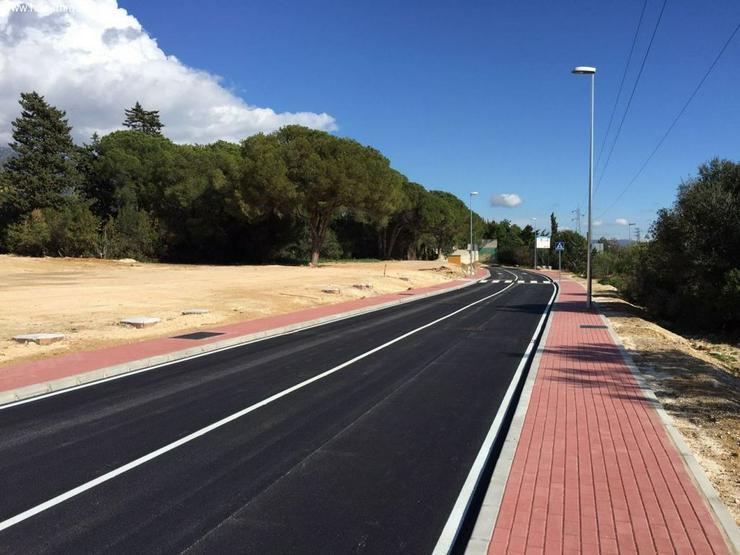 Bild 7: Grundstueck in 29600 - Marbella