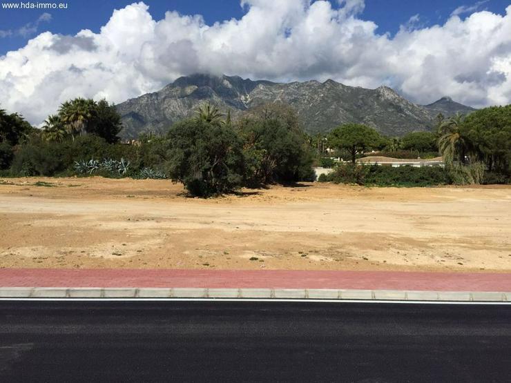 Grundstueck in 29600 - Marbella - Auslandsimmobilien - Bild 1