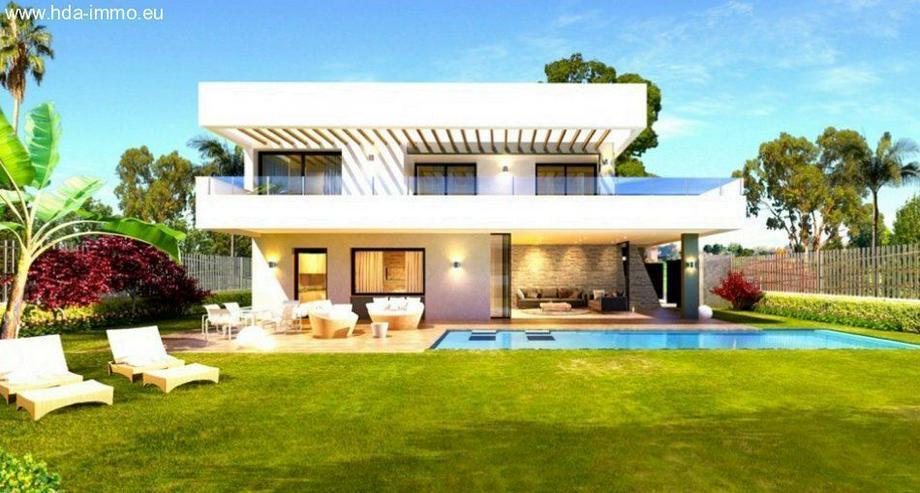 Bild 2: Haus in 29680 - Estepona