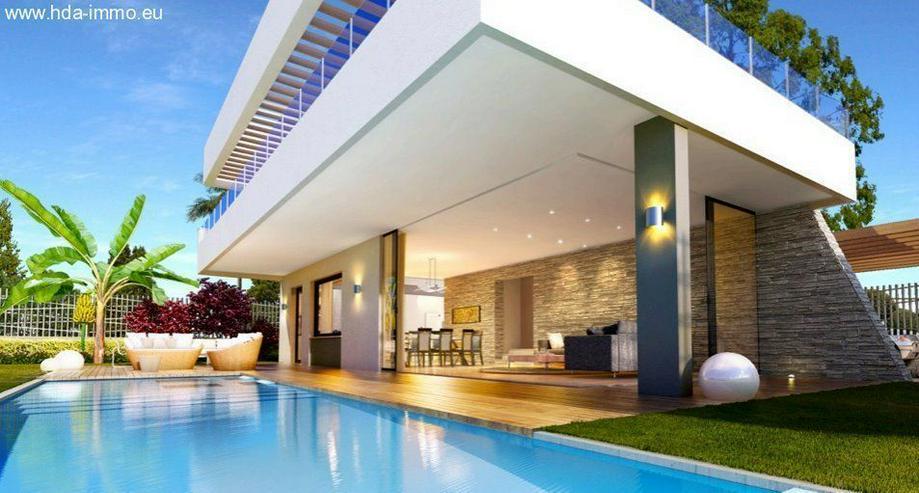 Bild 5: Haus in 29680 - Estepona