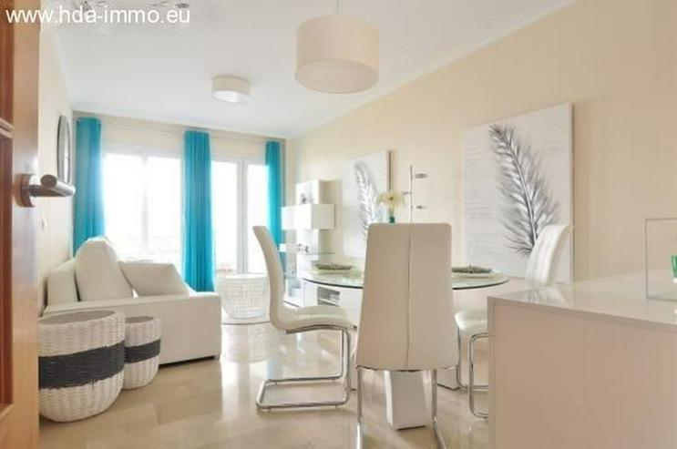 Bild 2: : Neubauwohnungen mit 1/2/3 SZ in Manilva (sehr günstig)