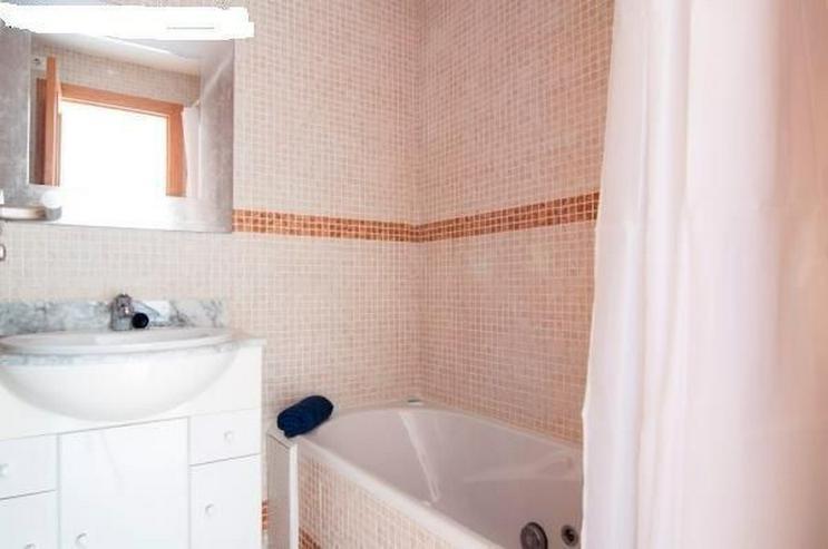 Bild 5: : Neubauwohnungen mit 1/2/3 SZ in Manilva (sehr günstig)