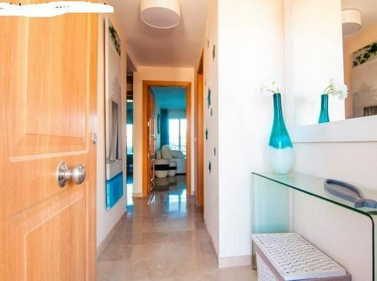 Bild 6: : Neubauwohnungen mit 1/2/3 SZ in Manilva (sehr günstig)
