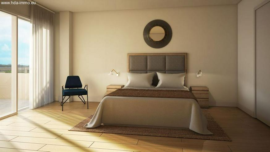 Bild 2: : Neubau Wohnung in Torremolinos mit Vermietungsgarantie 6%