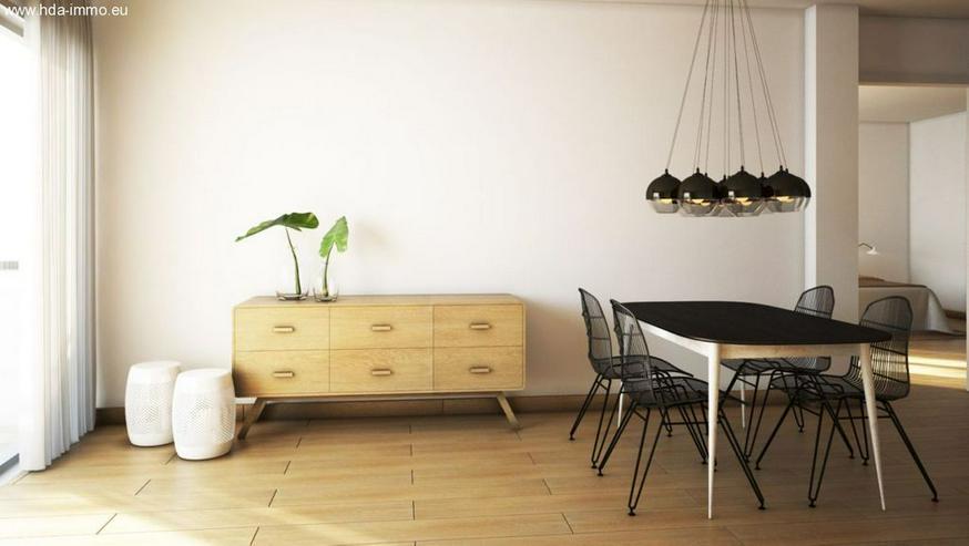 Bild 5: : Neubau Wohnung in Torremolinos mit Vermietungsgarantie 6%