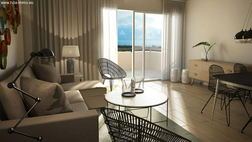 : Neubau Wohnung in Torremolinos mit Vermietungsgarantie 6% - Wohnung kaufen - Bild 1