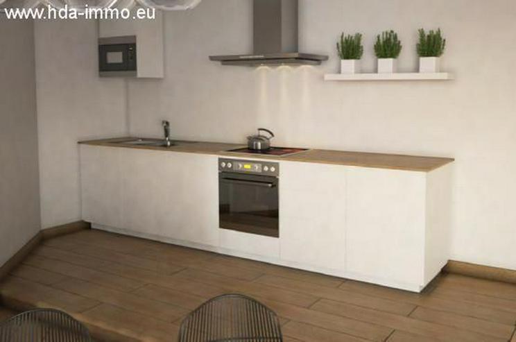 Bild 6: : Neubau Wohnung in Torremolinos mit Vermietungsgarantie 6%