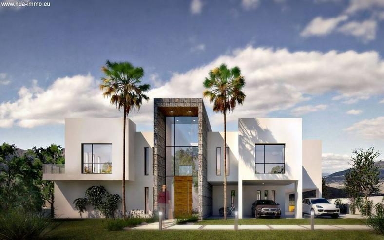 Bild 5: Haus in 29610 - Marbella