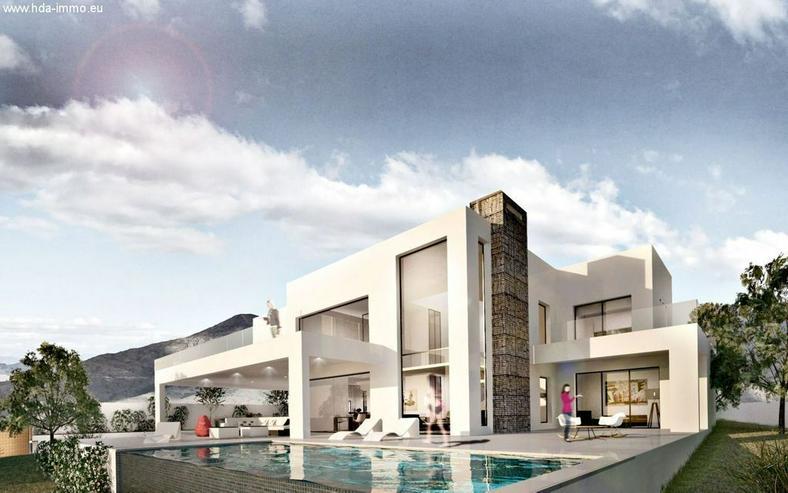 Haus in 29610 - Marbella - Haus kaufen - Bild 1